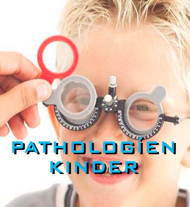 6-pathologien-kinder