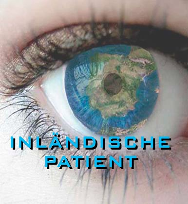 7-inlandische-patient