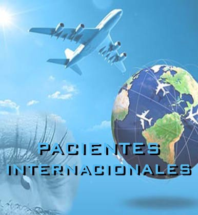 4-pacientes-internacionales