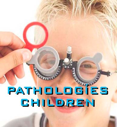 6-pathologies-children