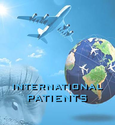 8-international-patients